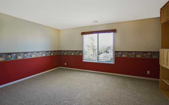 2380 Calistoga Dr - Photo 22