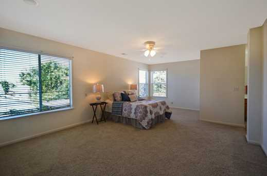 2380 Calistoga Dr - Photo 16