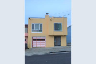 190 Los Olivos Ave - Photo 1
