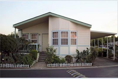 5450 Monterey Rd 37 - Photo 1