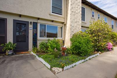 5104 Westmont Ave 7 - Photo 1