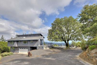 18488 Grizzly Rock Rd - Photo 1