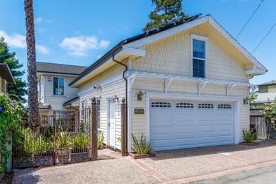 410 Monterey Ave - Photo 1