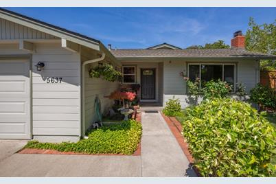 5637 Enning Ave - Photo 1
