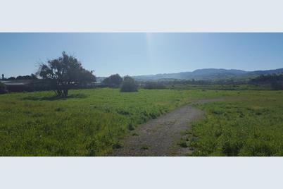 1550 San Juan Rd - Photo 1