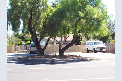 15080 Los Gatos Blvd - Photo 1
