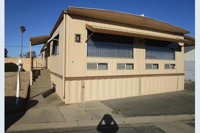 55 San Juan Grade Rd 14 - Photo 1
