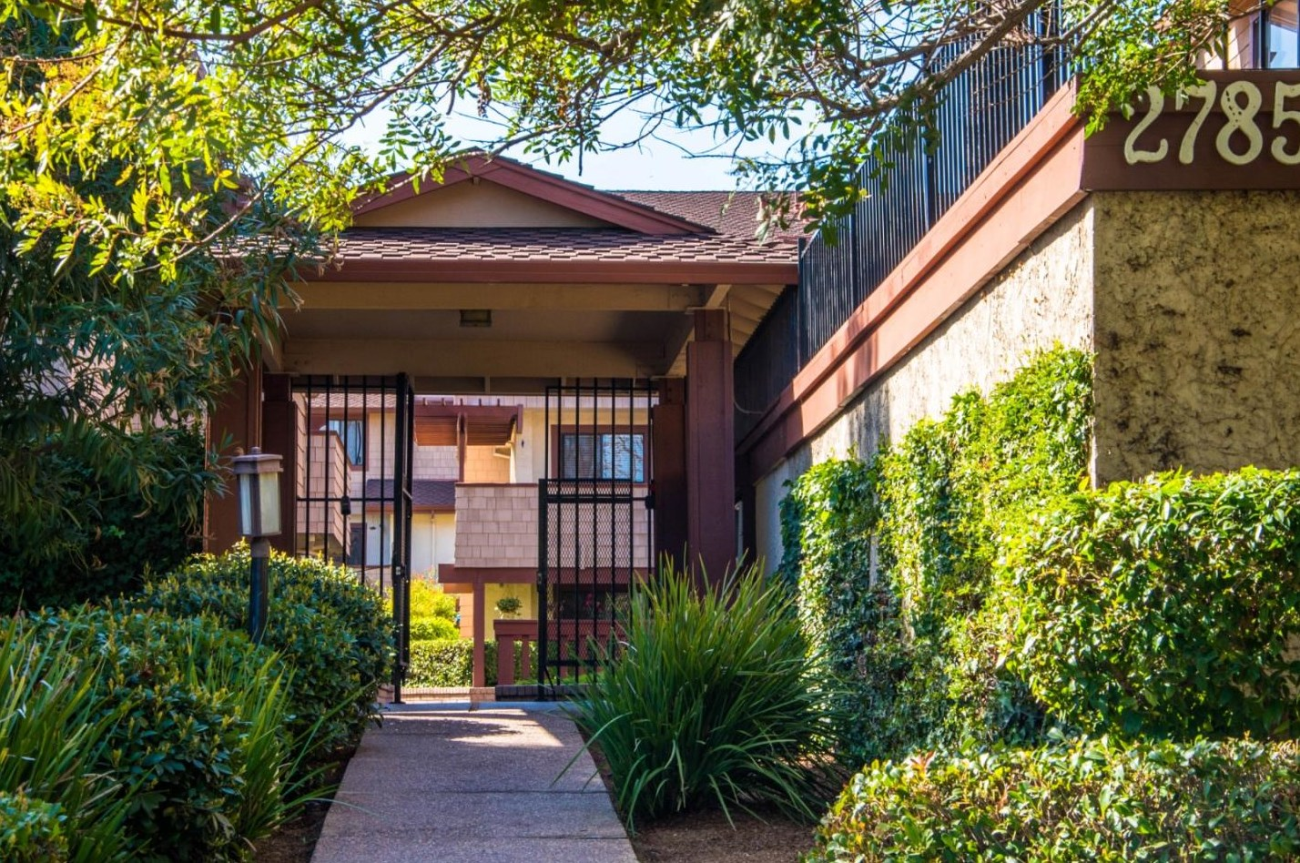 2785 S Bascom Ave 68, Campbell, CA 95008
