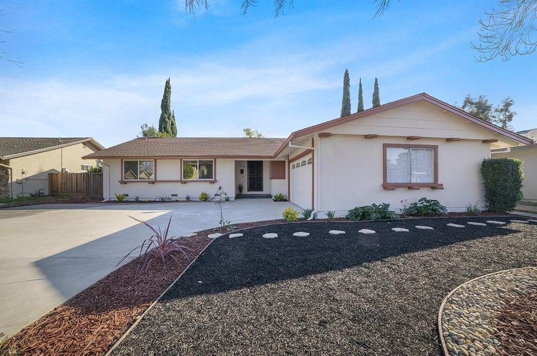 3978 W Campbell Ave, Campbell, CA 95008