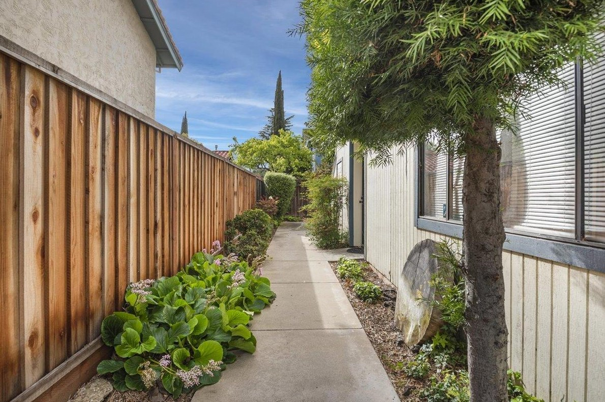 3599 S Bascom Ave 48, Campbell, CA 95008