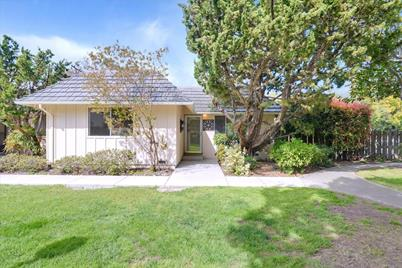 21 Willow Rd 46 - Photo 1