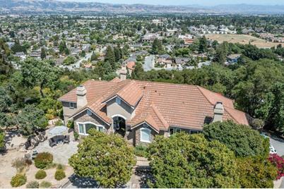 8250 Rancho Real - Photo 1