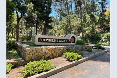 21 Shepherds Knoll Dr 21 - Photo 1