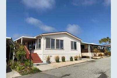 6 Oceanview Ave 6 - Photo 1