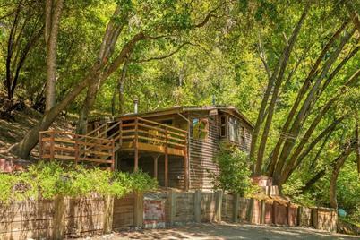 15955 Redwood Lodge Rd - Photo 1