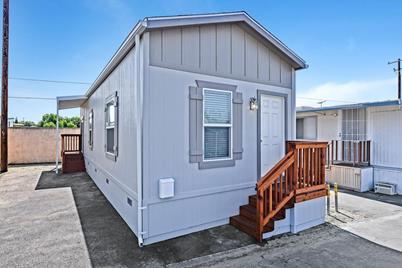4320 Monterey Rd 13 - Photo 1