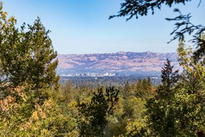 15486 Madrone Hill Rd - Photo 1