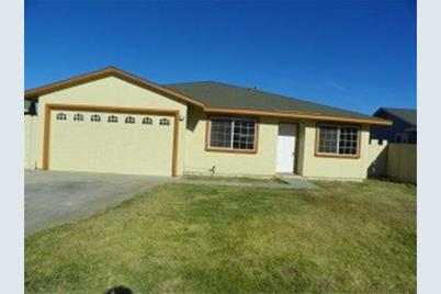 1266 Los Padres Ct - Photo 1