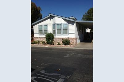 6130 Monterey Hw #142 - Photo 1