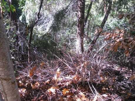 0 Creekwood - Photo 1