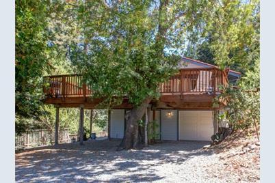 17025 Villa Glen Dr - Photo 1