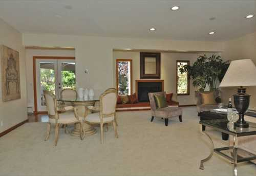 610 Middlefield Rd - Photo 1