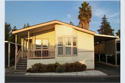 5450 Monterey Rd #45 - Photo 1