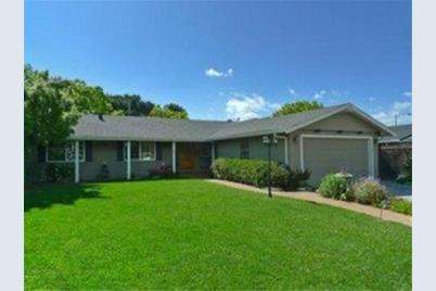3871 Forester Ct - Photo 1