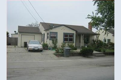 248 Towt St - Photo 1