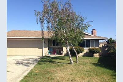 18718 Louise Ct - Photo 1