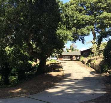 17970 Vierra Canyon Rd - Photo 1