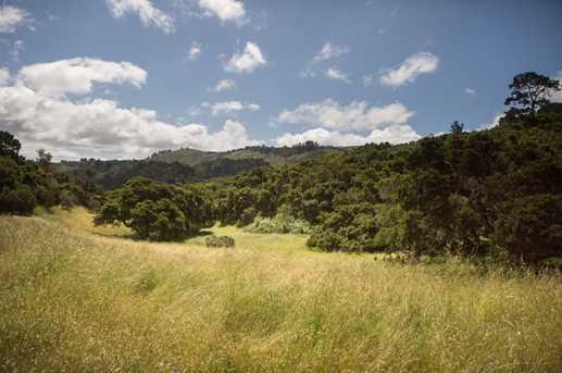 5495 Oak Trail - Photo 1