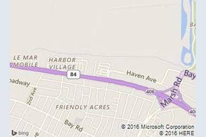 3499 E Bayshore Rd 69, Redwood City, CA 94063