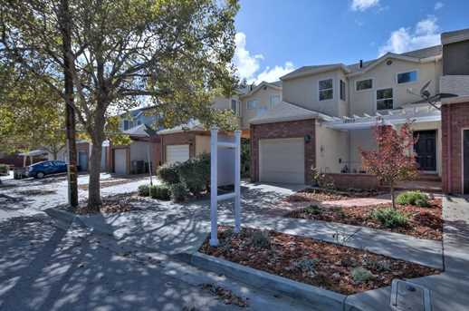 16959 Barnell Ave - Photo 1