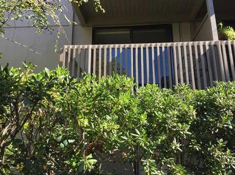 7246 Shelter Creek Ln - Photo 1