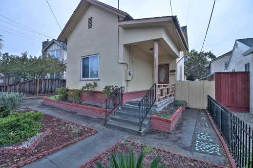 1187 Reed St - Photo 1