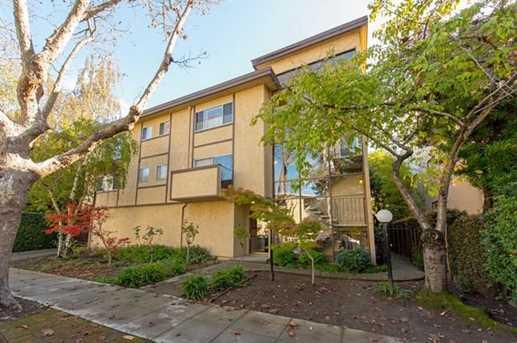 1121 Douglas Ave 301 - Photo 1