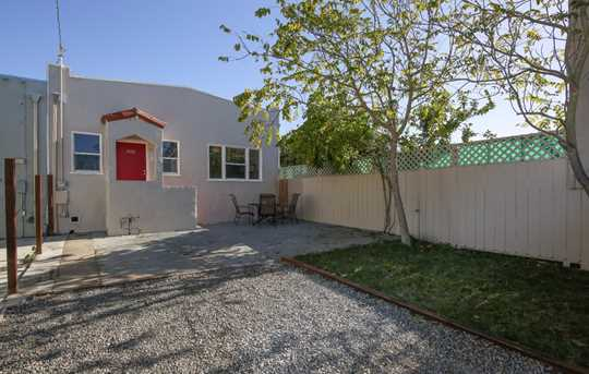 333 San Diego Ave - Photo 1