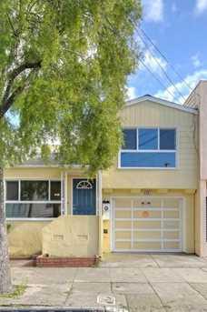 331 Santa Barbara Ave - Photo 1