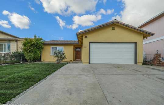 1063 Woodminster Dr - Photo 1
