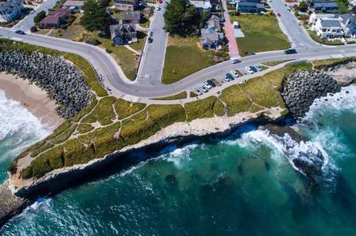 0 West Cliff Dr - Photo 1