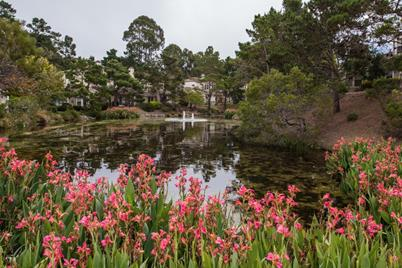 69 Glen Lake Dr - Photo 1