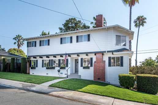 1011 Villa Ave - Photo 1