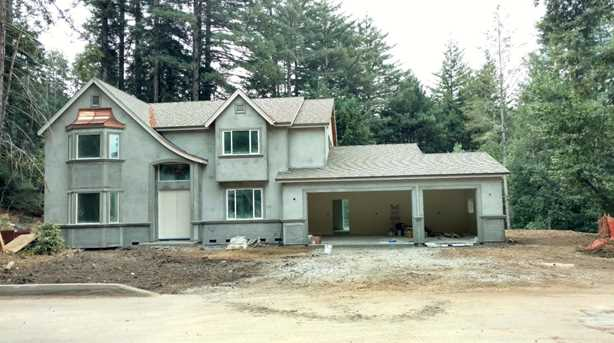 4 Timber Ridge - Photo 1
