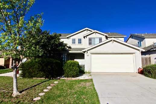 1025 Vista Ave - Photo 1