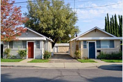 187 E Rincon Ave - Photo 1