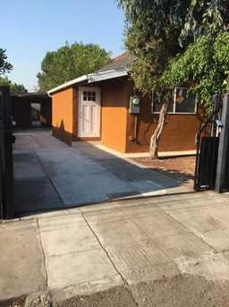 6127 Harmon Ave - Photo 1