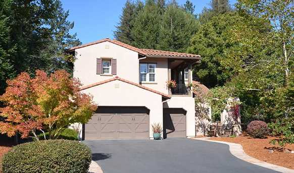 555 Henry Cowell Dr - Photo 1