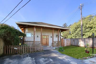 135 Little Corral Way - Photo 1