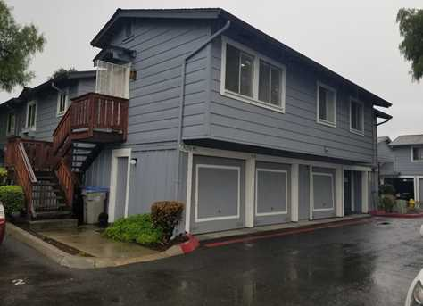 558 Groth Place - Photo 1